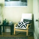 家具新調の参考に【アイテム別】おしゃれIKEAインテリア