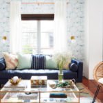 窓とソファが被ってしまうレイアウト2つの注意点とメリット