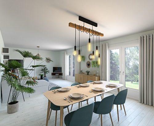 床の色で雰囲気が180度変わるプロが使う6つの床色&厳選36例