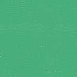 緑みの青の布