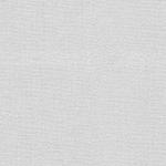 グレーの布
