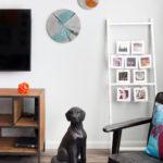 写真の飾り方7つのアイデア&センス良過ぎる写真インテリア40選
