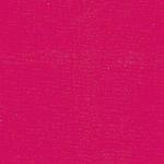 赤みの紫の生地