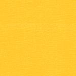 黄みの橙の布