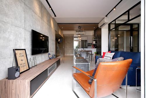 床暖房フローリングにDIYで上張りできる床7パターン&厳選40例