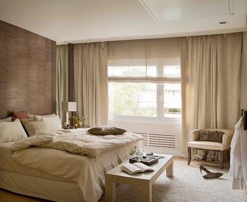 【10種類の印象別】おしゃれベッドルーム・寝室インテリア実例56選