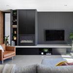 コンクリート床とどの木目を組み合わせる?5種類の色&厳選48例
