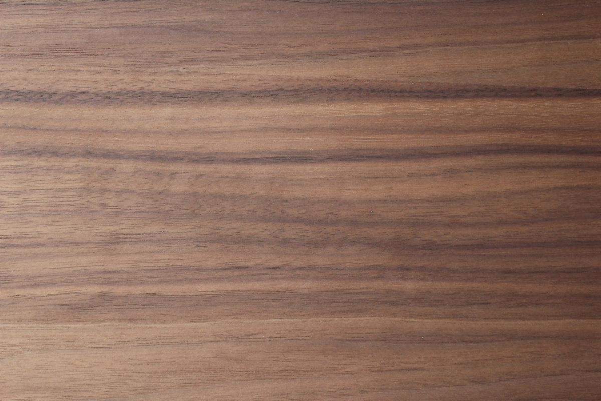 ウォ-ルナットの木目