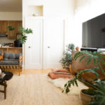 家具の色決めに【6種類の床色×北欧インテリア】厳選60例