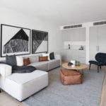万能!ナチュラルブラウンの床と5パターンの家具の色&54実例