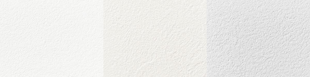 3種類の壁紙