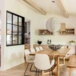 室内窓のメリット&設置場所の具体例20選&インテリア実例
